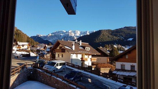 Kristiania Small Dolomites Hotel Photo