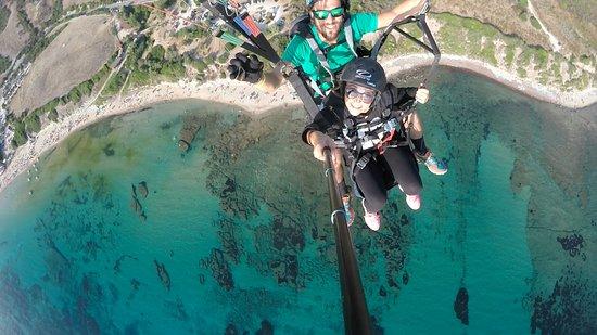NuAdventure: Scopri la Sardegna da un altro punto di vista.