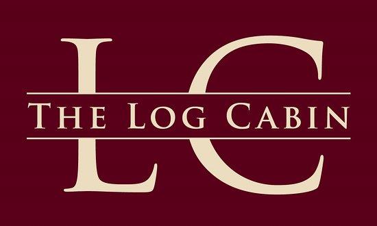 Leola, PA: Logo