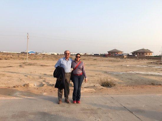 White Desert: photo8.jpg