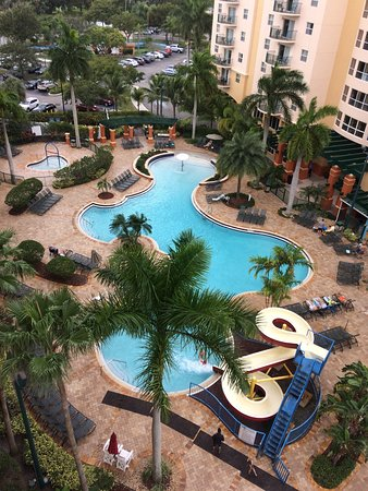 Wyndham Palm-Aire: photo0.jpg