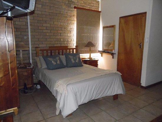 Elandsrivier Guest House
