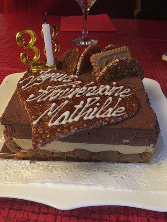 boulangerie - photo de boulangerie jamais, cagnes-sur-mer - tripadvisor