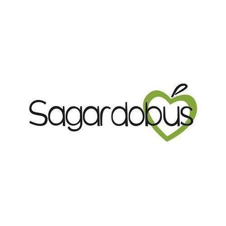 Sagardobus