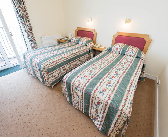 The Redcliffe Hotel Updated 2020 Prices Reviews Paignton