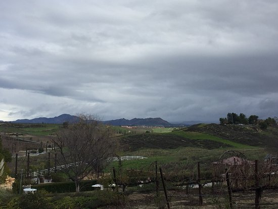 Churon Winery: photo1.jpg