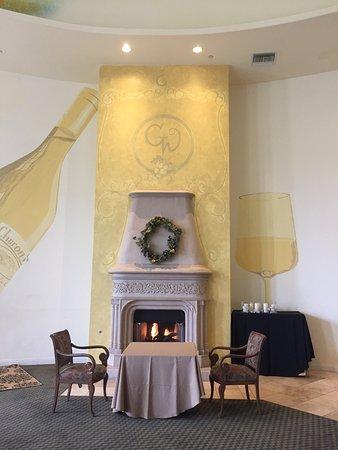 Churon Winery: photo2.jpg