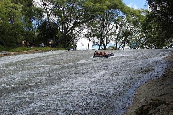 Gisborne, Selandia Baru: photo0.jpg
