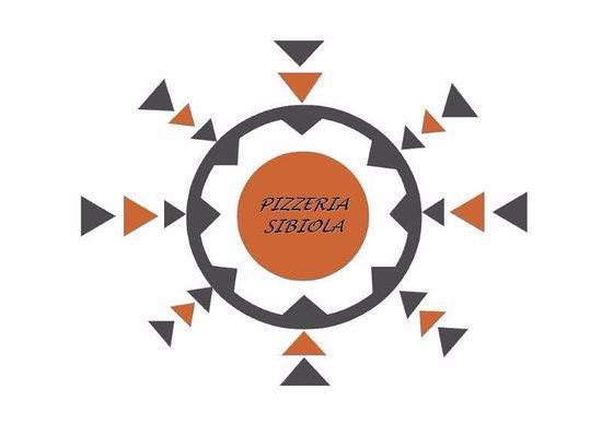 Serdiana, Italia: il nostro logo