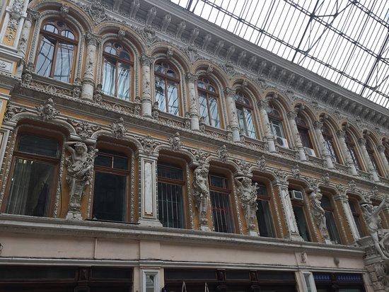 Rue Deribasovskaya : photo1.jpg