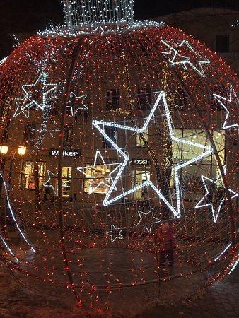 Rue Deribasovskaya : photo2.jpg