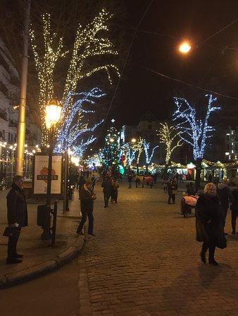 Rue Deribasovskaya : photo3.jpg