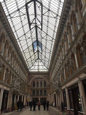 Rue Deribasovskaya : photo5.jpg