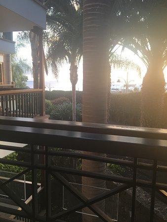 Princesa Yaiza Suite Hotel Resort: photo0.jpg