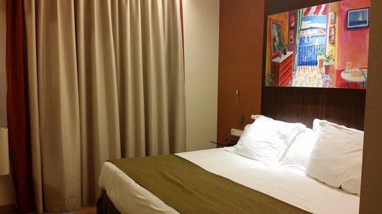Imagen de Hotel Platjador