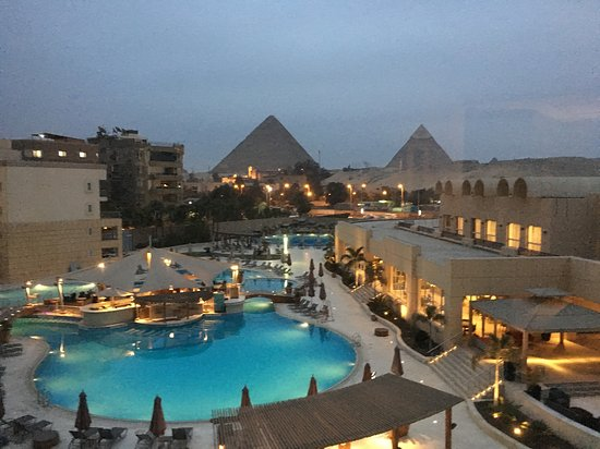 le meridien pyramids hotel spa picture of le meridien pyramids hotel spa giza tripadvisor