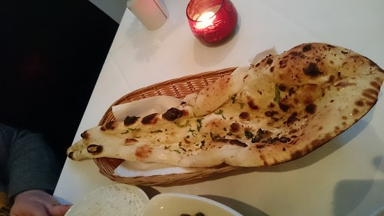 Mint Leaf Indian Brasserie : DSC_0478_large.jpg
