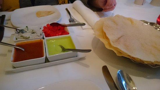 Mint Leaf Indian Brasserie : DSC_0476_large.jpg