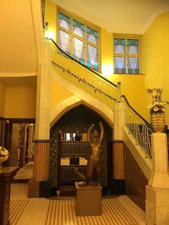 Art Deco Hotel Imperial: photo1.jpg