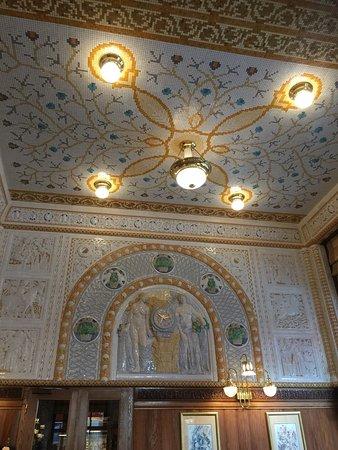Art Deco Hotel Imperial: photo2.jpg