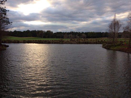 Grande Villas at World Golf Village: photo1.jpg