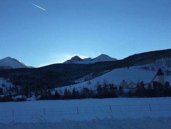 Steamboat Ski Resort: photo1.jpg