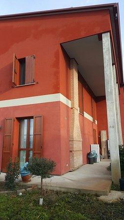 Taglio di Po, Italia: IMG-20170116-WA0001_large.jpg
