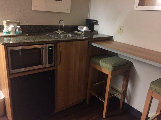 Microtel Inn & Suites by Wyndham York: photo4.jpg
