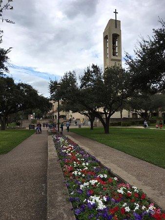 Foto de San Juan