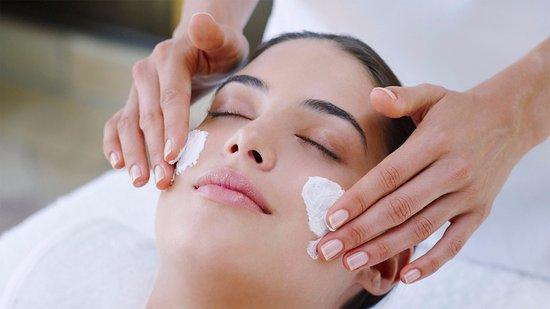 Meredith, Nueva Hampshire: We offer Organic Skin Care