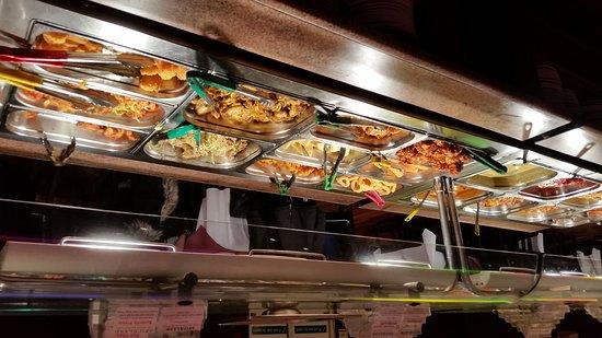 Sawtry Indian Restaurant