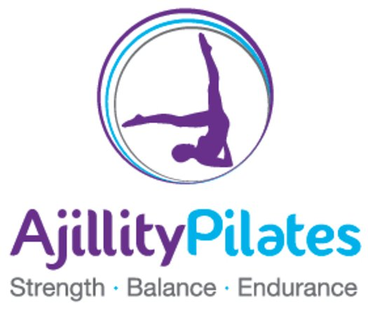 The Premier Boutique Pilates Studio at Warners Bay, Newcastle Nsw