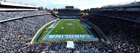 Obraz Chapel Hill
