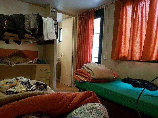 Camping Village Roma: FB_IMG_1485292039112_large.jpg