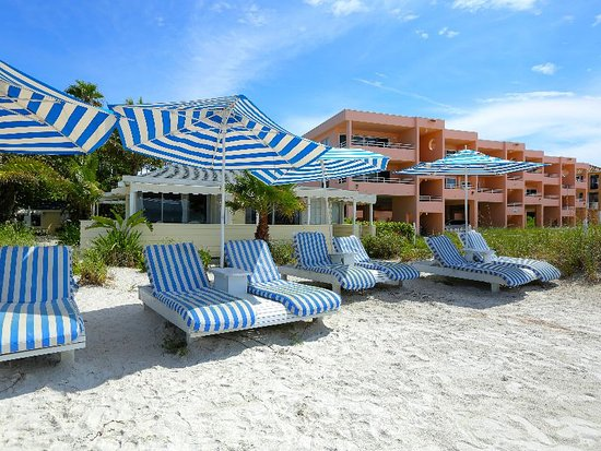 Bungalow Beach Resort Updated 2018 Reviews Price Comparison Anna Maria Fl Tripadvisor