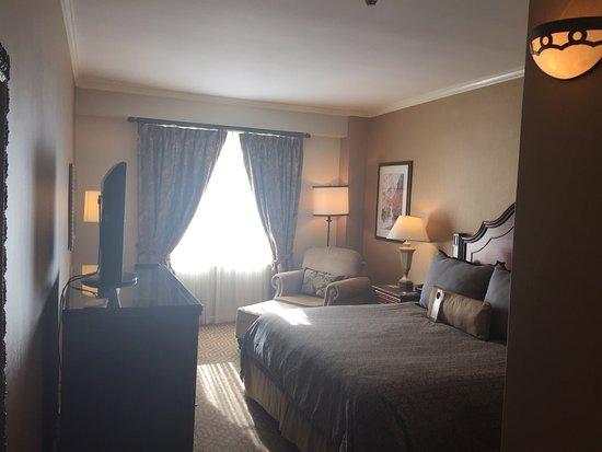 옴니 로열 올리언스 호텔 사진