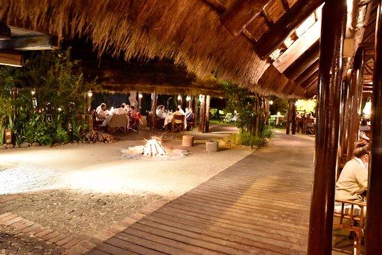 Kapama River Lodge: photo8.jpg