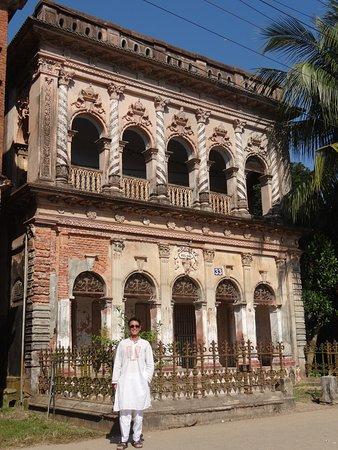 Sonargaon صورة فوتوغرافية