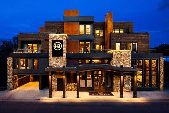 hotel jackson updated 2019 prices reviews jackson hole wy rh tripadvisor com