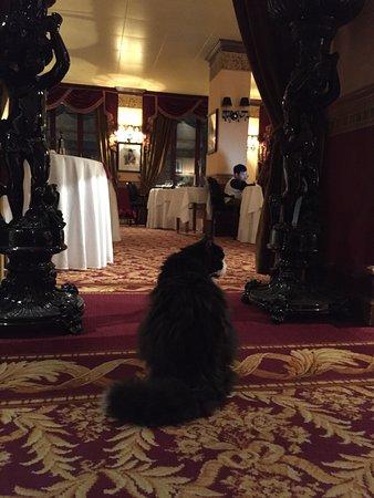 Grand Hotel du Golf & Palace : photo2.jpg