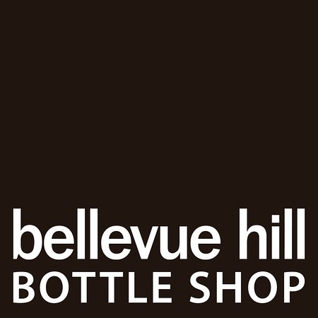 Bellevue Hill Bottle Shop