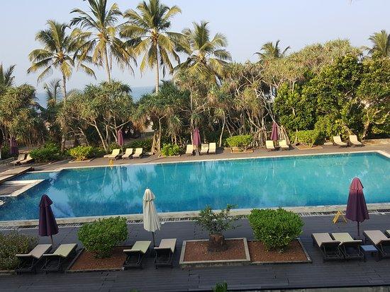 AVANI Bentota Resort & Spa: 20170117_075032_large.jpg