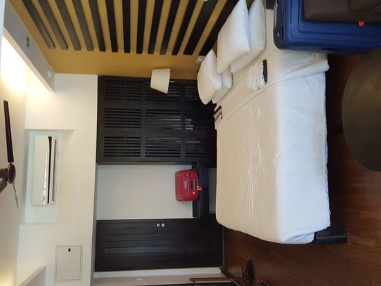 AVANI Bentota Resort & Spa: 20170115_094516_large.jpg