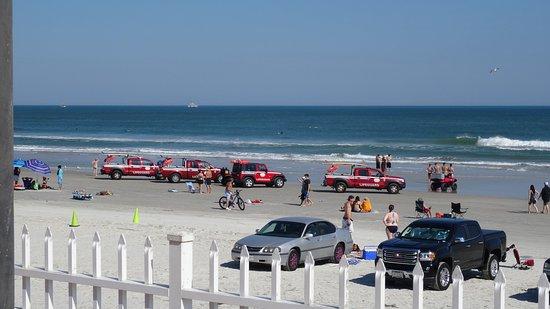 Harbour Beach Resort: DSC00696_large.jpg