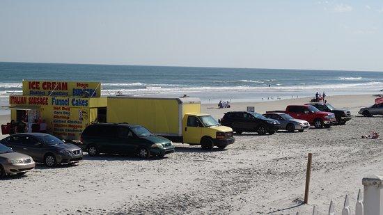 Harbour Beach Resort: DSC00699_large.jpg