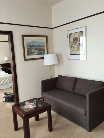 Hotel Holt: photo1.jpg