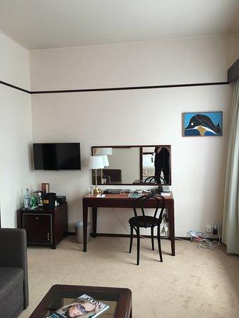 Hotel Holt: photo2.jpg