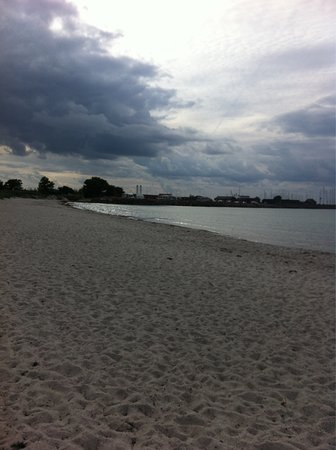 Skanor, Sverige: photo0.jpg
