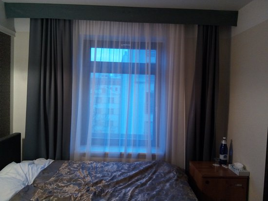 Hotel St. Barbara Picture