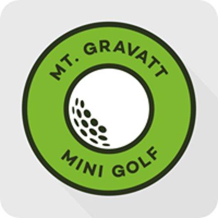 Mount Gravatt, Australia: Family owned and run business